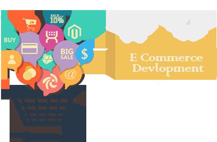 E-Commerce-Website-design-chennai